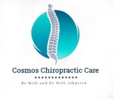 Cosmos Chiropractic Care